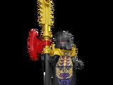 Mroczny Władca