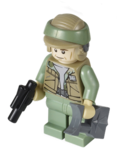 9489 Rebel Trooper 2