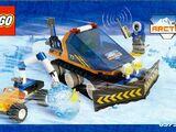 6573 Wyprawa arktyczna