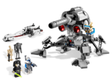 7869 Battle for Geonosis