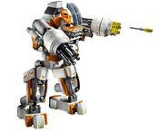 70707 robot
