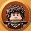 Frodo,4