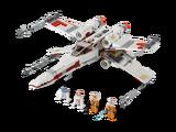 9493 X-wing Starfighter
