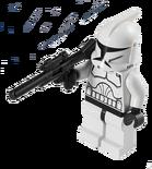 8018 Clone Trooper