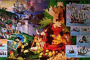 Piraci katalog 1994