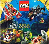 Katalog2010.1