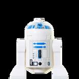 7669 R2-D2