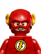 Flash,2