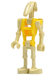 7670 Droid Commander