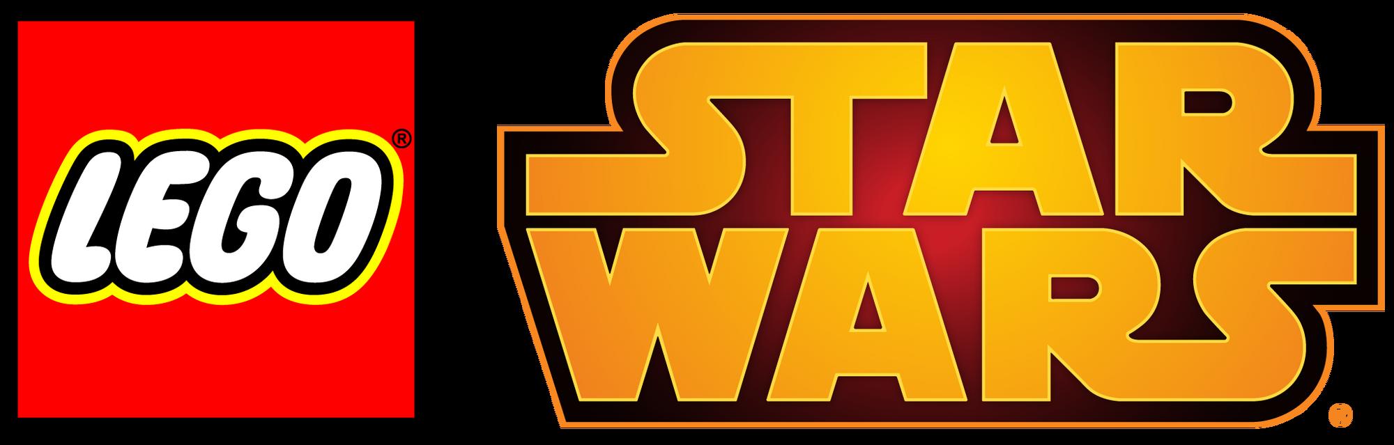 Star Wars Legopedia Fandom Powered By Wikia