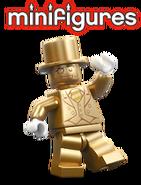 Minifigures3