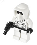 9489 Scout Trooper