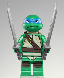 Leonardo01