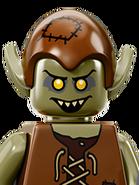 GoblinMini,2
