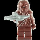 10188 Chewbacca