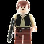 8038 Han Solo