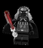7965 Darth Vader