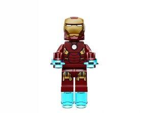 Lego-iron-man.comlego-iron-man-walyou-t52nm9ne