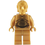 10188 C-3PO