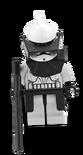 8098 Clone Commander
