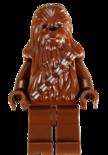 8038 Chewbacca