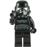 7667 Shadow stormtrooper