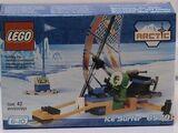 6579 Surfing po lodzie
