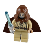 7965 Obi-Wan