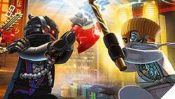 LEGO-Ninjago-2014-More-Details