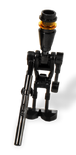 8128 Assassin Droid