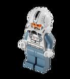 8088 Clone Pilot