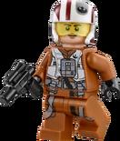 75102-Resistance-X-Wing-Pilot