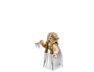 Galadriel,2