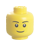 Lego SG
