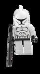 10195 Clone Trooper