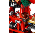 70728 Bitwa o Ninjago 9