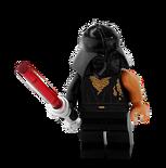 8096 Darth Vader