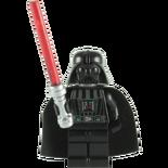 10188 Darth Vader
