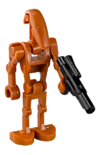 75077-battle-droid