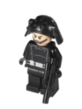 9492 Imperial Trooper