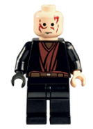 134px-Anakin Wounded