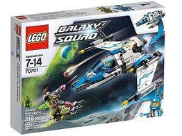 Lego-galaxy-squad-mysliwiec-70701-klocki-m-iext20853429