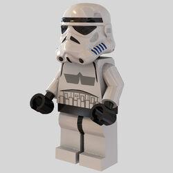 Stormtrooper1.png3d014188-bbf6-422d-9815-a5e4c1aa3882Large
