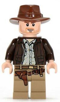 250px-Indiana Jones