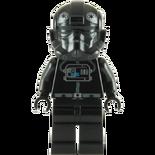 9492 TIE Pilot