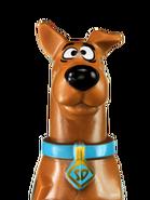 Scooby Mug