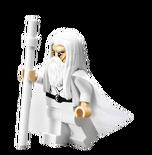 79007 Gandalf
