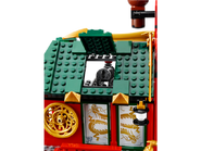 70728 Bitwa o Ninjago 7