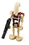 75044-security-droid