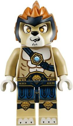 Leonidas,1